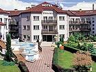 Hotel Akwawit #1