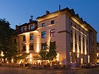 Hotel Ester #1