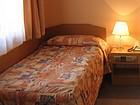 Hotel Akwawit #2