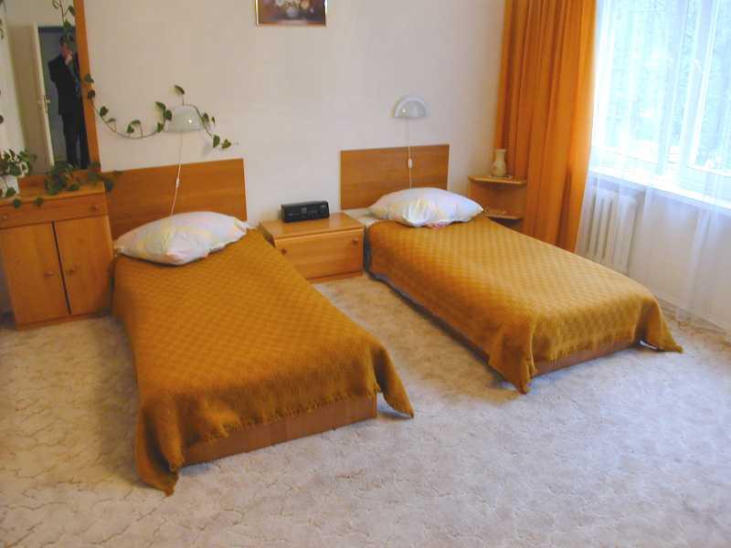 Hotel Felix Kraków
