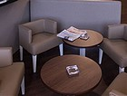 Hotel Campanile Lodz