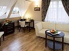 Hotel Bonum #4