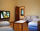 Jelen Apartment