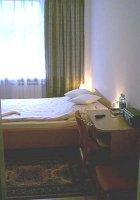 Hotel Powiśle #3
