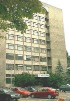 Hotel Powiśle #4