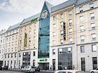 BB Hotel Wrocław
