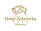 Zubrowka Hotel