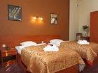 Hotel Maksymilian #2