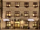 Hotel Wit Stwosz #1