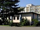 Astor Hotel ***