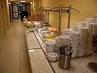 START hotel ATOS #8