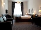 Hotel Rezydent #6