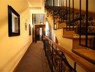 Hotel Wit Stwosz #2