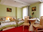 Hotel Maksymilian #4