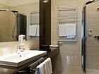 Hotel Rezydent #7