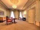 Hotel Wit Stwosz #3
