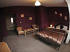 Motel Silver