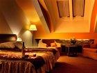 Hotel Wit Stwosz #4