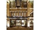Hotel Nh Poznań