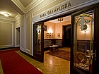 Hotel Francuski #6