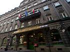 Hotel Francuski #1