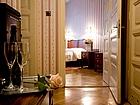 Hotel Francuski #4