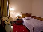 Hotel Francuski #5
