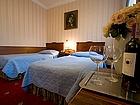 Hotel Francuski #3