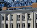 Guest rooms - Institute of Mathematics of the Polish Academy of Sciences