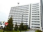 START hotel ATOS #1