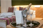 Hotel Platinum Palace Residence