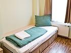 Akira Bed&Breakfast