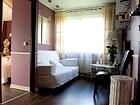 Hotel Apartament Paris