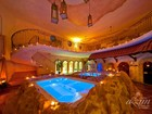 Hotel Azzun Orient SPA & Wellness ****