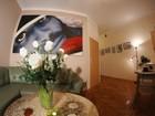 Hostel Euro Room #1