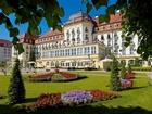 Hotel Sofitel Grand Sopot
