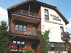 Villa Akme #1
