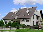Alibi Motel