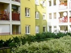 Hotel Apartments4rent (ul. Tomcia Palucha)