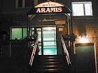 START hotel ARAMIS #1