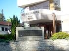 Hotel Belwederski #1