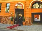 BOHEMA HOTEL  SPA