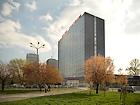 Hotel Centrum Łódź