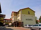 City SM Spa & Wellness #1
