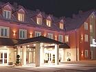 Hotel Fero Express #1