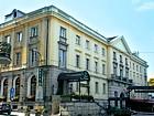 Hotel Harenda #1