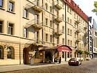 Hotel Hetman Warsaw