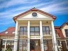 Villa Hoff wellness&spa