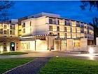 Holiday Inn Warszawa Jozefow