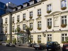 Hotel Holiday Inn Kraków #1
